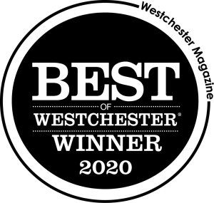Voted Westchester's Best Home Stager 2020